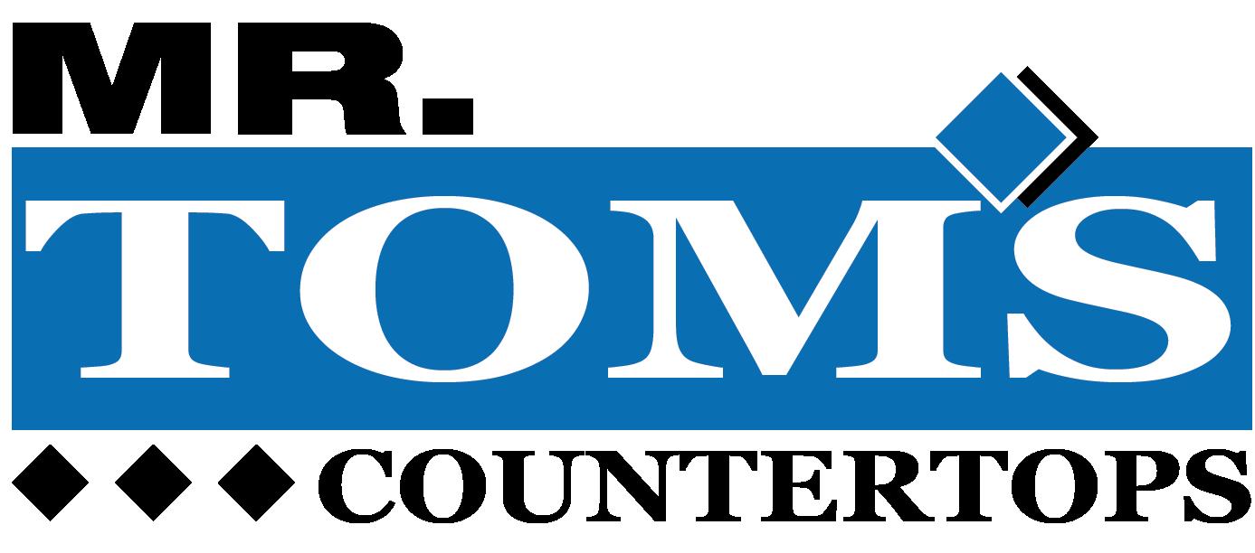 Mr. Tom's Logo