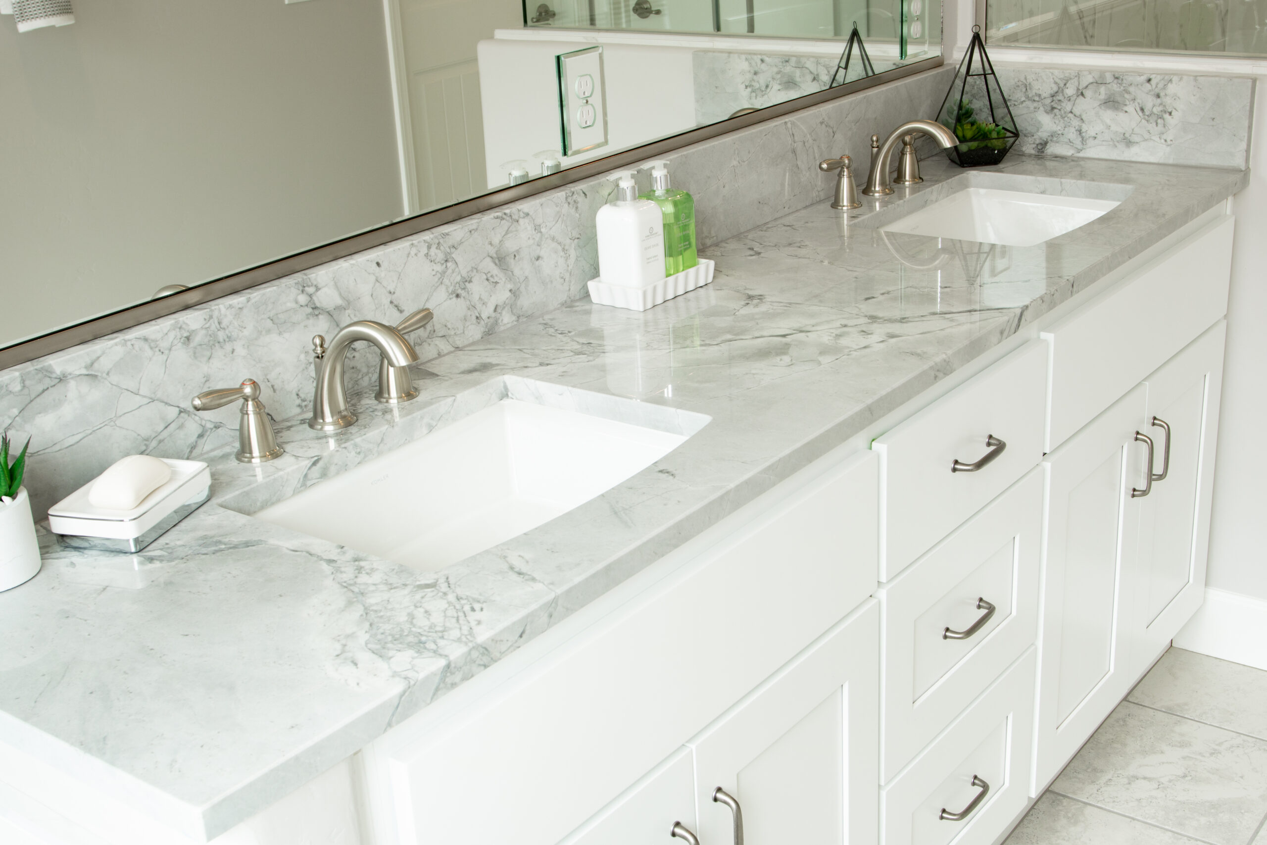 Products Mr Tom S Countertops
